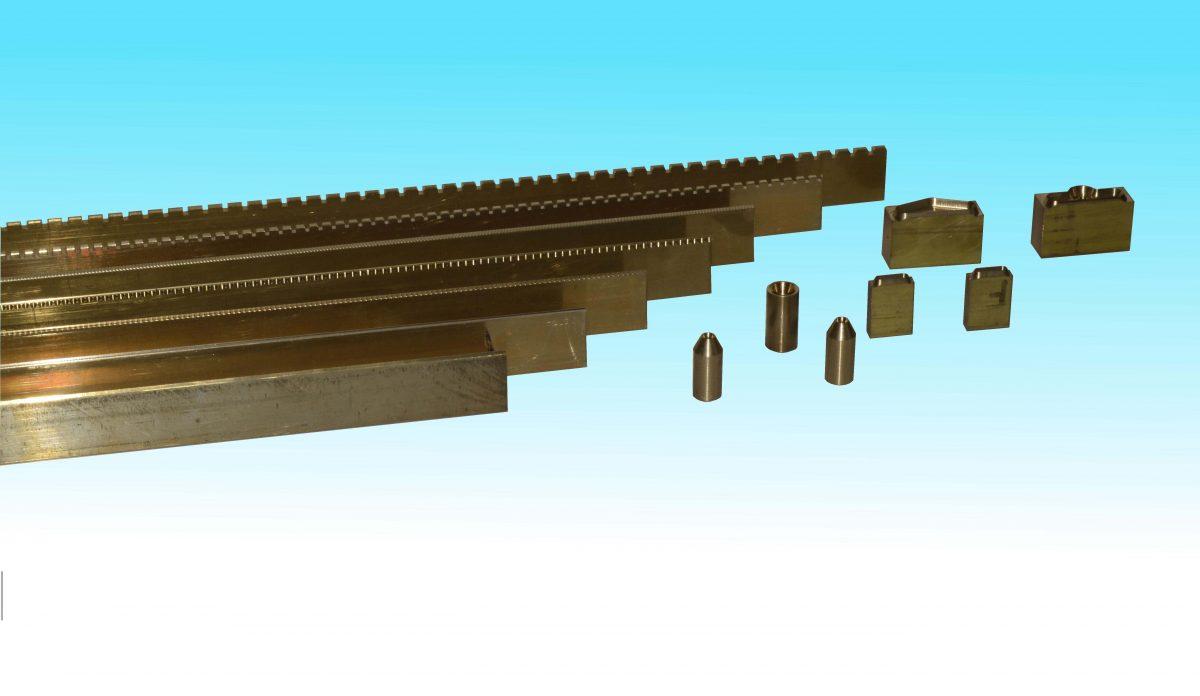M.E.E Plastic Manufacturers