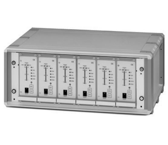 Ultrasonic Generators - Mee