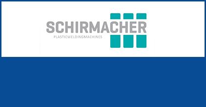 Schirmacher - mee