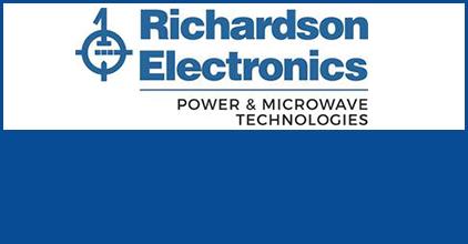 Richardson Electronics - Mee